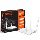 TENDA F3 Wireless N300 Home Wifi Router