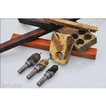 22mm-2.0mm Ball knife, Solid Carbide Woodworking tools, Wooden beads drill