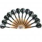 26 Grams Steel Tip Darts With Dart Shaft,Dart Flight