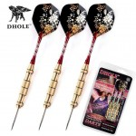 Steel Tip Darts 25g With Dart Flight Dart Shaft Darts