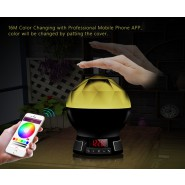 Support For Bluetooth Call Bluetooth Dual Mode,High Quality Bluetooth Speakers